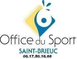 Office du Sport de Saint-Brieuc
