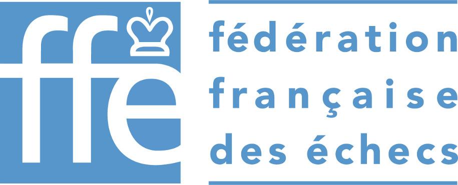 FFE : Fédération Française des Echecs
