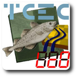 TCEC15 superfinal to Scid: LEELA vs StockFish