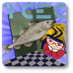 TCEC16 Superfinal to Scid: STOCKFISH vs AllieStein