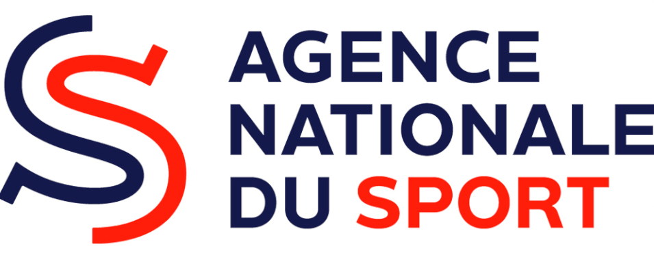 ANS : Agence Nationale du Sport