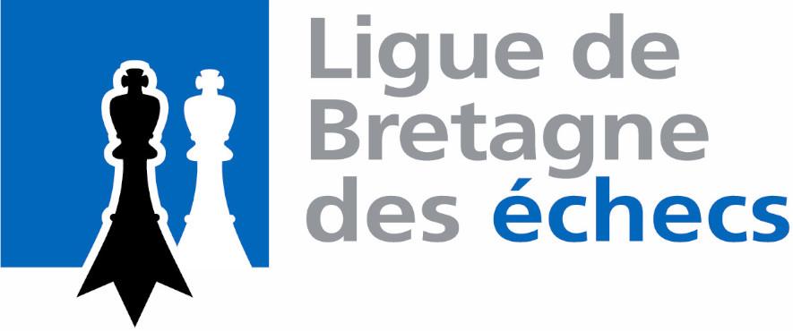 Ligue de Bretagne des échecs